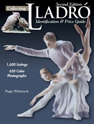 Free pdf collecting lladro identification price guide download.